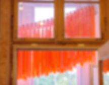 180915-Adlon-035.jpg