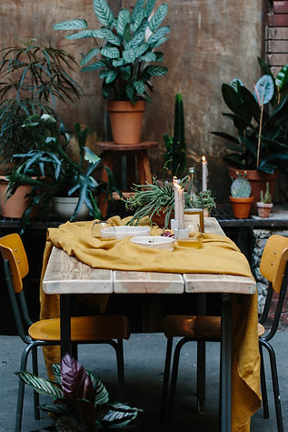 Tablesetting©AnneFreitag-125.jpg