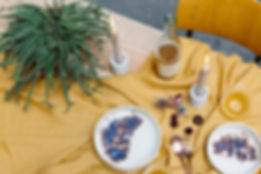Tablesetting©AnneFreitag-134.jpg
