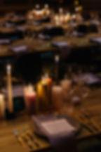 Wishbone_Funkaus-58.jpg