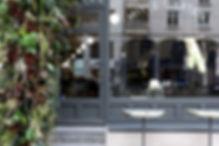 H&M_Wishbone-7.jpg