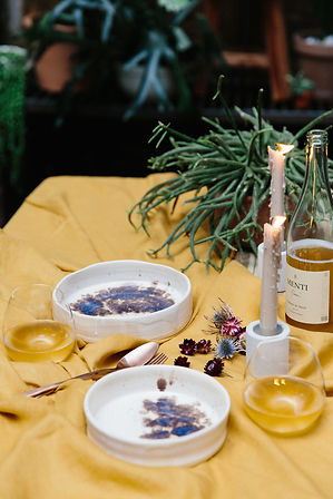 Tablesetting©AnneFreitag-148.jpg