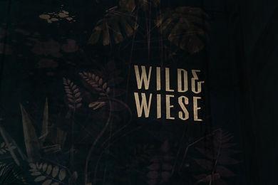 Wild&Wiese-252.jpg