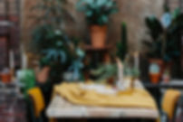 Tablesetting©AnneFreitag-123.jpg