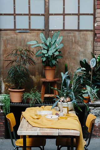 Tablesetting©AnneFreitag-111.jpg