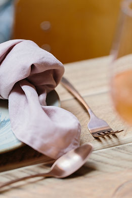Tablesetting©AnneFreitag-78.jpg