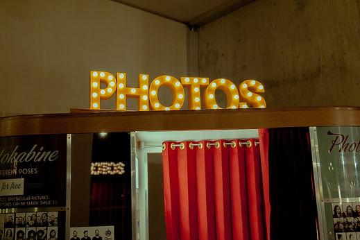 photos photobooth berlin event