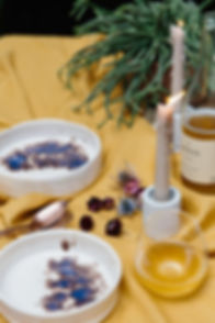 Tablesetting©AnneFreitag-149.jpg