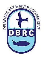 DBRC-Logo-Revised.jpg