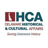 HCA-Logo.jpg