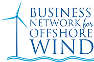 Offshore Wind Logo.png