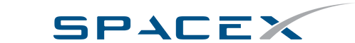 Space X Logo.png