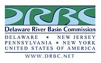 DRBC+Logo.png