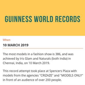 Guinnes world record.jpg