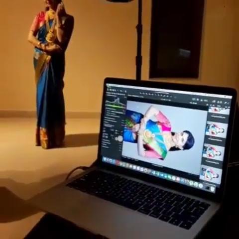 Recent Aelanz shoot...Mumbai Actress Aks