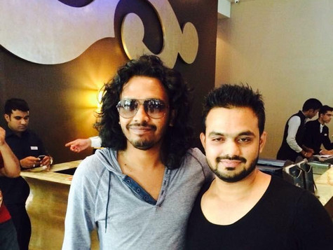 Bollywood actor,director,producer