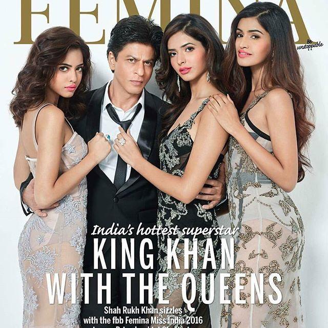 bollywood actors,Super models,Femina Miss India