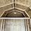Thumbnail: 10x20 Lofted Barn Playhouse Package