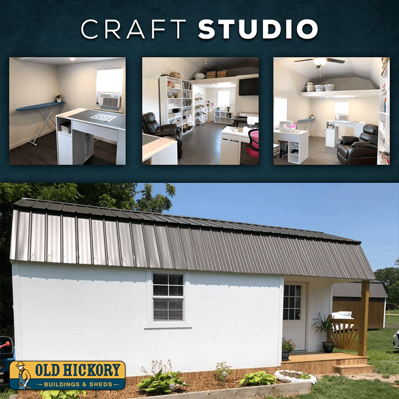craft-studio-shed