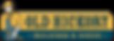 Old Hickory Logo