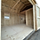 Thumbnail: 10x20 Side Porch Package