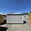 Thumbnail: 10x12 Mono Slope Style Shed
