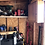 Thumbnail: 8x12 Used Consignment Shed