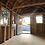 Thumbnail: 10x20 Lofted Barn Playhouse