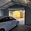 Thumbnail: Custom Metal Shops, Garages, Carports and more!