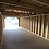Thumbnail: 12x28 Lofted Barn Garage Package