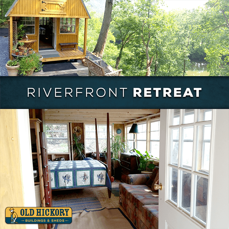 riverfront-retreat-shed