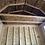 Thumbnail: 10x20 Lofted Barn