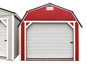 -product-garage-package-ohb.png
