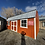 Thumbnail: 12x2 Side Lofted Barn