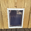 Thumbnail: 8x12 Premium Insulated Dog Kennels