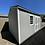 Thumbnail: 10x16 A Frame Side Door