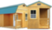 -product-side-porch-package-ohb.png