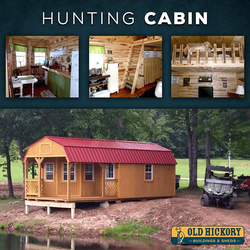 hunting-cabin-shed