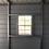 Thumbnail: 18x20 Aframe Metal Garage!