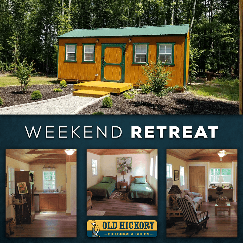 weekend-retreat-shed