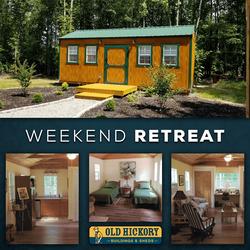 weekend-retreat-shed