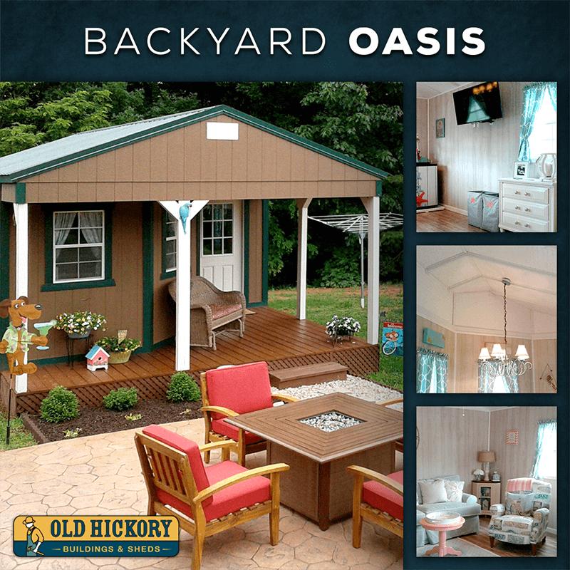 backyard-oasis-shed