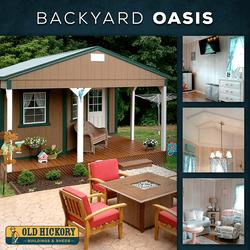 backyard-oasis-shed