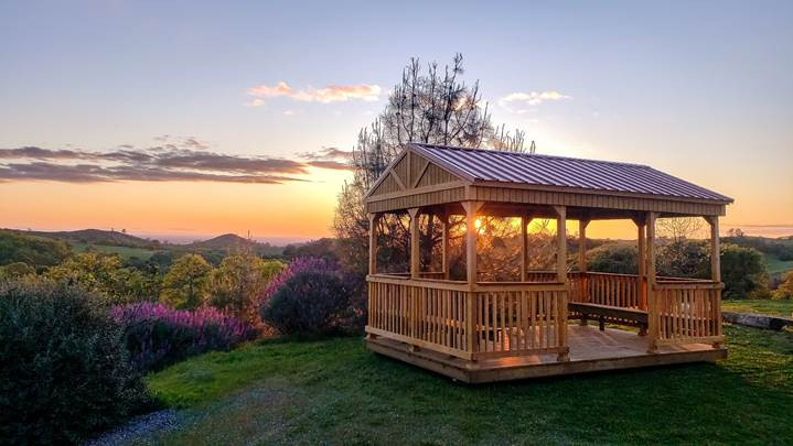 sunset-cabana_orig.jpg