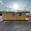 Thumbnail: 12x28 Front Porch Style Building