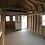 Thumbnail: 12x28 Lofted Barn Deluxe Playhouse