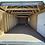 Thumbnail: 12x24 Lofted Barn Garage