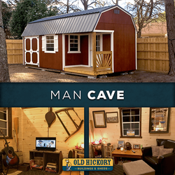 man-cave-shed