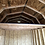Thumbnail: 10x14 Lofted Barn Storage Shed