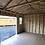 Thumbnail: 10x16 Utility Style Side Door